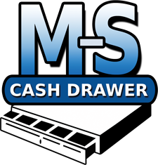 logo-m-s-cash-drawer-225